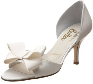 Butter Shoes Bridal by Women's Cassidy-B d'Orsay Pump