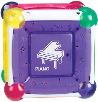 Munchkin Mozart Magic Cube