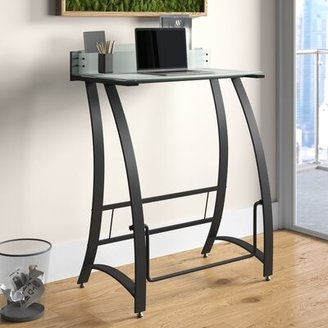 Xpressions Standing Desk Safco Products Company