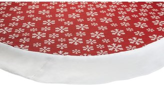 """Waverly Traditions by Tablecloth - 60x120"""""""