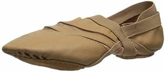 Dance Class LP601 Modelo Dance Shoe