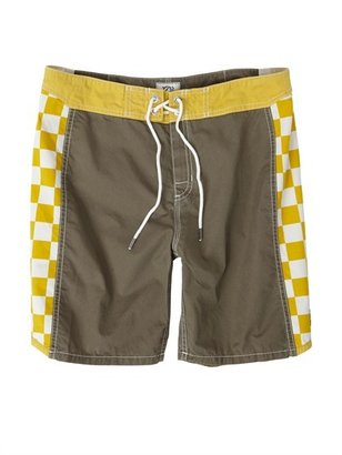 "Quiksilver Arch 18"" Boardshorts"
