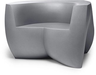 Heller Frank Gehry Collection Easy Chair