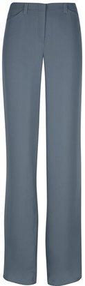 Emporio Armani tailored trouser