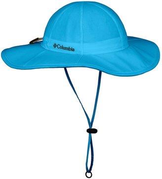 Columbia Sun Goddess Booney Hat (For Women)