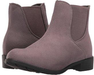 Propet - Scout Women's Shoes $59.95 thestylecure.com