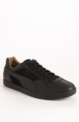 Puma 'Dassler - Ansbach Lo' Sneaker