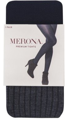 Merona Women's Boot Solutions Tights - Assorted Colors