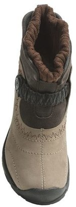 Columbia Bugapowder 2 Snow Boots (For Women)