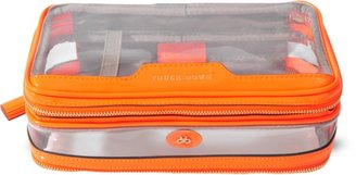 Anya Hindmarch In Flight pouch