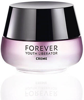 Yves Saint Laurent Forever Youth Liberator Creme SPF 15 /1.6 oz.