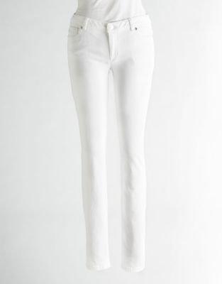 MICHAEL Michael Kors Skinny Leg Stretch Denim Jeans