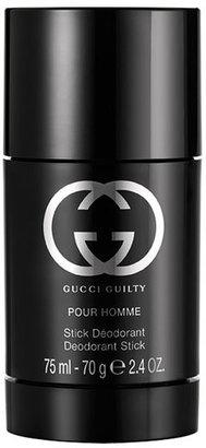 Gucci 'Guilty Pour Homme' Deodorant Stick