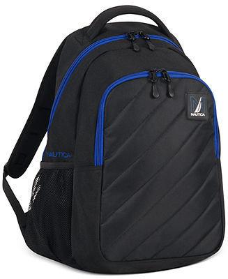 Nautica NX6101 Backpack