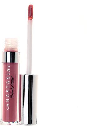 Anastasia HydraFull Gloss, Flamingo 0.07 Oz (2.2 mL)