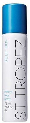 St. Tropez Self Tan 'Perfect Legs' Spray, 2.5 oz