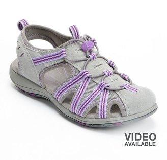 Croft & barrow ® sport shoes - women