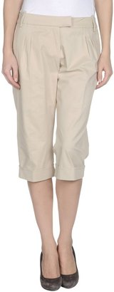 GUESS BY MARCIANO 3/4-length shorts