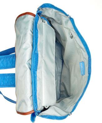 Kipling Handbag, Jinan Large Backpack