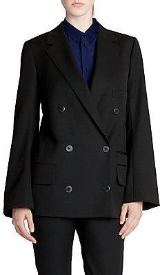 Jil Sander Nomura Wool Jacket