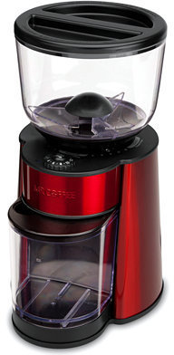 Mr. Coffee BVMC-BMH26 Coffee Grinder