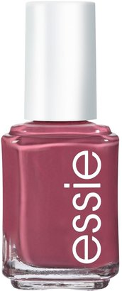 Essie Plums Nail Polish
