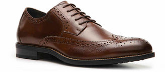 Stacy Adams Garrison Wingtip Oxford - Men's