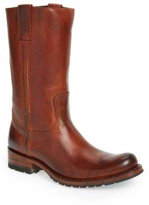 Sendra 'Martin' Boot