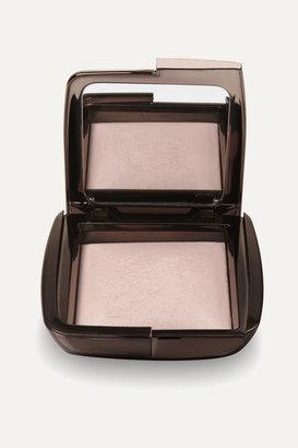 Hourglass - Ambient Lighting Powder - Dim Light $46 thestylecure.com