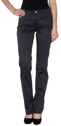 Trussardi Casual pants