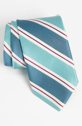 Brooks Brothers Woven Silk Tie