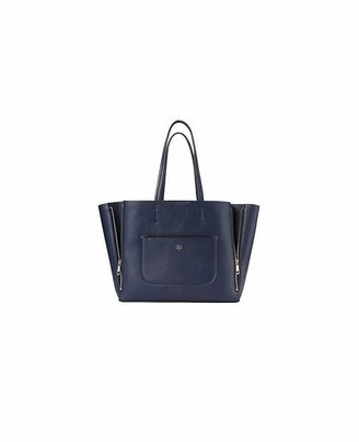 Ann Taylor Gallery Tote