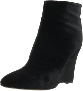 Aquatalia Marvin K Women's Mani Bootie