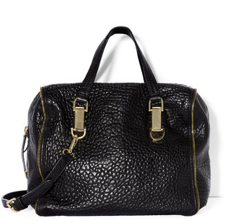 Vince Camuto Riley Satchel