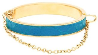 CC Skye Mi Corazon Bracelet