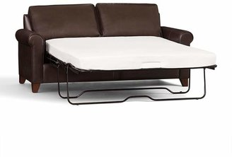 Groovy Leather Corner Sofa Bed Shopstyle Home Interior And Landscaping Palasignezvosmurscom
