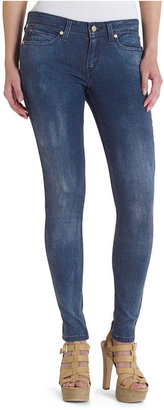 Levi's Jeans, Denim Leggings Dark Wash