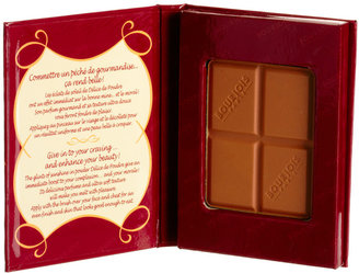 Bourjois Limited Edition Bronze Up Make-Up Kit SAVE 34%