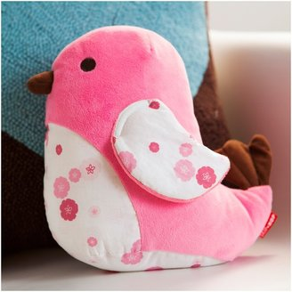 Skip Hop Nursery Plush Bird
