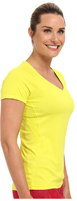 Asics FavoriteTM Short Sleeve Top