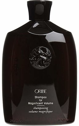 Oribe Women's Shampoo for Magnificent Volume $42 thestylecure.com