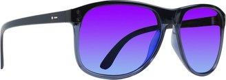 Dot Dash Eyewear Dot Dash Hashtag Sunglasses