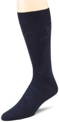 Tommy Bahama Mens Marlin Socks