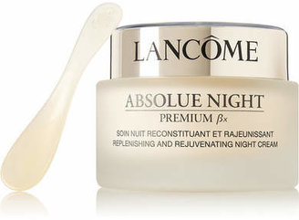 Lancôme Absolue Night Premium ßx, 75ml - Colorless