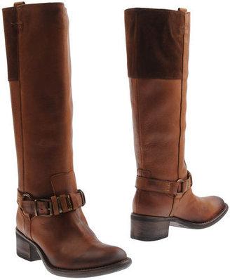 Nana NANA' High-heeled boots