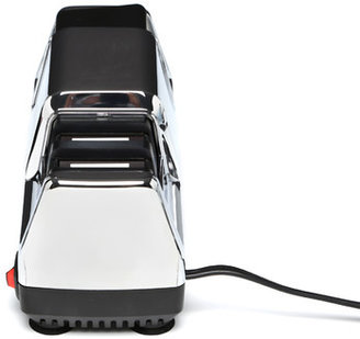 Chef's Choice Hone Deluxe M100 Diamond Coated Stainless Steel Electric Knife Sharpener