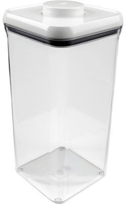 OXO Pop Container Large Square - 5.2L