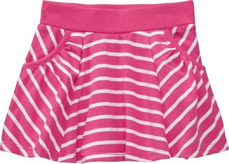 Old Navy Striped Pocket-Skirts for Baby