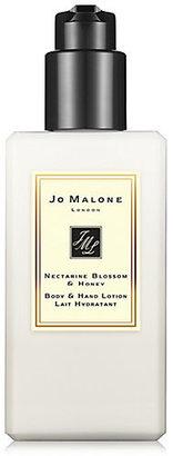 Jo Malone Nectarine Blossom & Honey Body Lotion/8.5 oz.