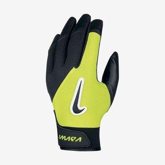 Nike Imara II Batting Gloves